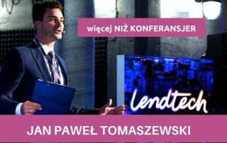 Konferansjer_na_event